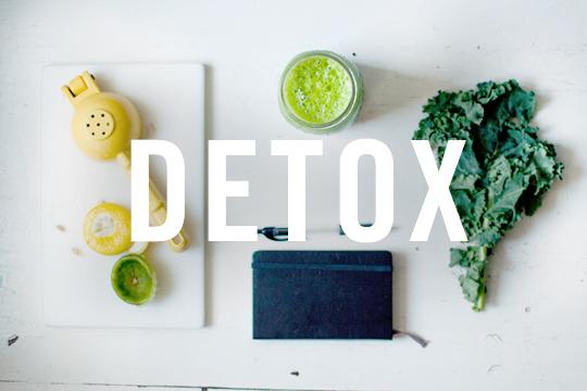 detox-cover-2