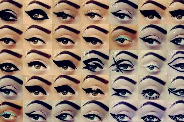 eyeliner-cover
