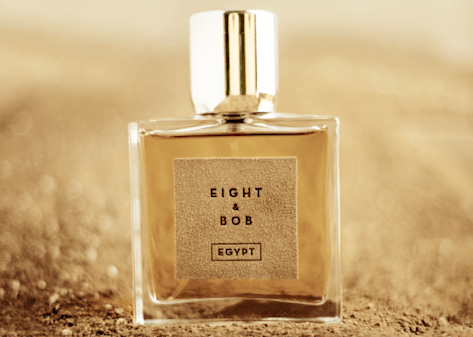 profumo-Egypt-Eight-&-Bob-cover-2