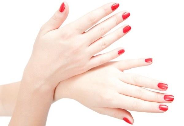 smalto-rosso-cover-3