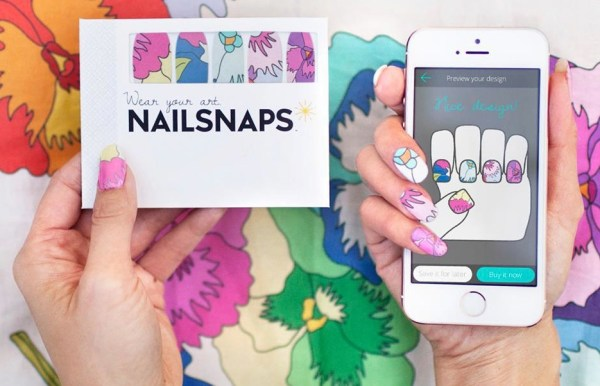 NailSnaps1