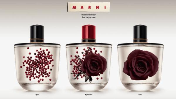 marni-spice-cover