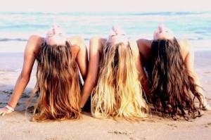 capelli-sole-cover
