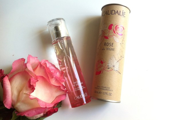rose-de-vigne-caudalie-cover