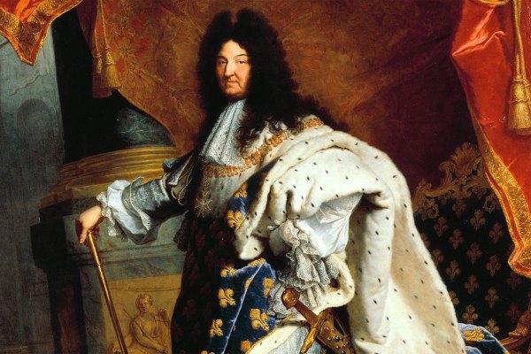 profumi-luigi-XIV-re-sole-Re_Luigi_XIV