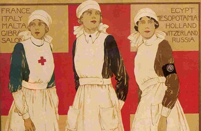 Red-Cross-volunteer-nurses