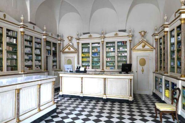 farmacie-storiche-farmacia-s-spirito
