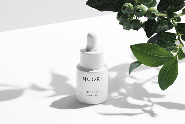 bio-beauty-nuori_perfecting_facial_oil_home_crop