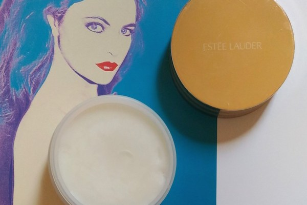Advanced Night Micro Cleansing Balm e Foam di Estée Lauder