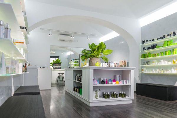 the-beautyaholics-shop-bio-beauty
