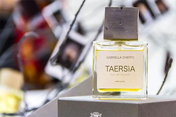 o-taersia-gabriella-chieffo