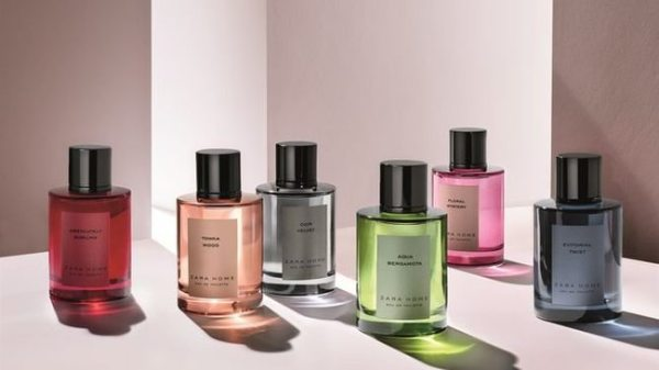 the-perfume-collection-zara-home-alberto-morillas-jerome-epinette