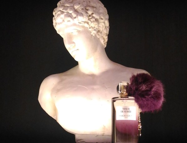 Tenue-De-Soirée-Annick-Goutal-perfume-profumo-feminile-gourmand