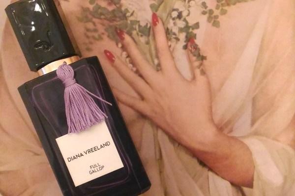 diana-vreeland-parfums- profumi-full-gallop-