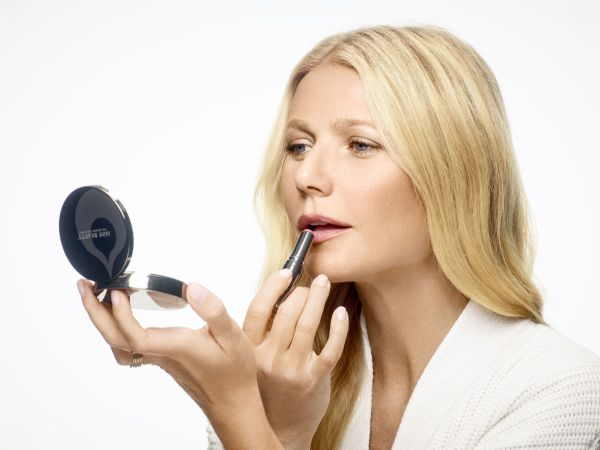 trucco-vegano-Gwyneth Paltrows-juici beauty