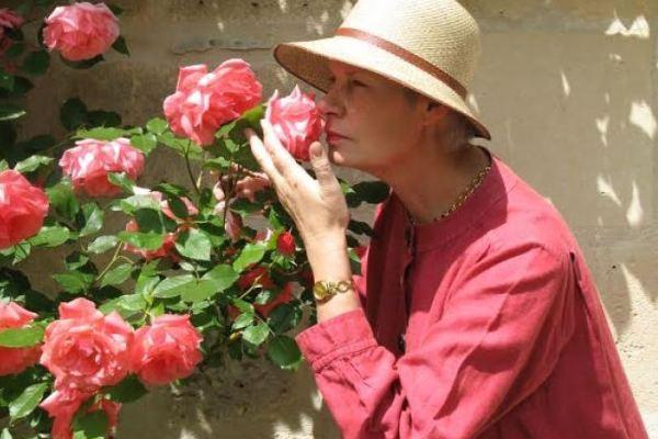 Perfume-Questionnaire-Marie-Hélène-Rogeon