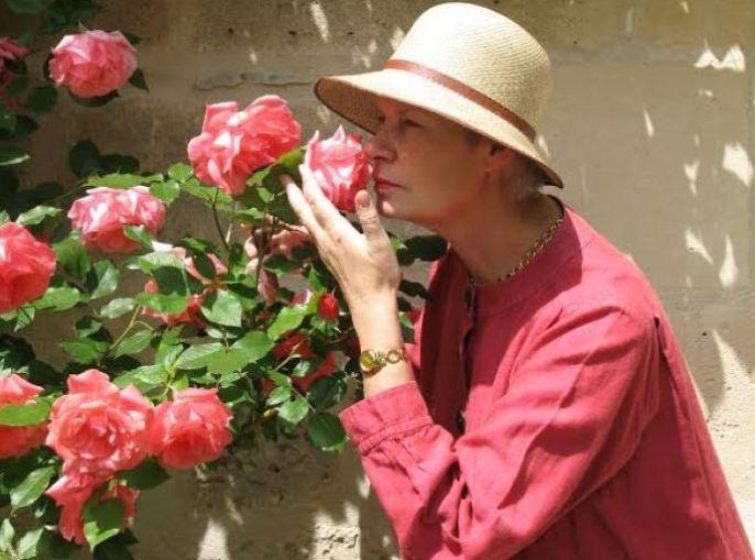 Rose: i giardini francesi più belli dove ammirarle secondo marie