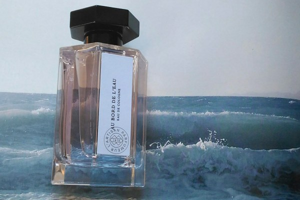 au-bord-de-l'eau-profumo-artisan-perfumeur-perfume