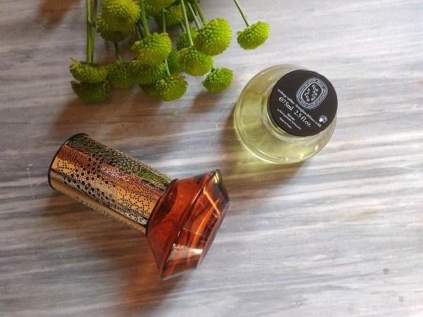 diptyque-le-sablier-profumo-perfume