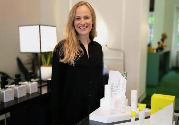 nuori-skincare-founder