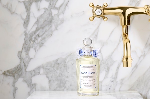 savoy-steam-profumo-perfume-Penhalligons
