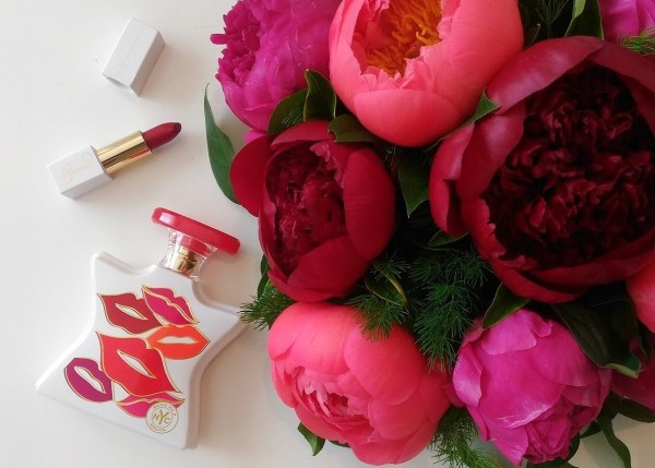 bond-n-9-nolita-profumo-parfum-beauty-scenario