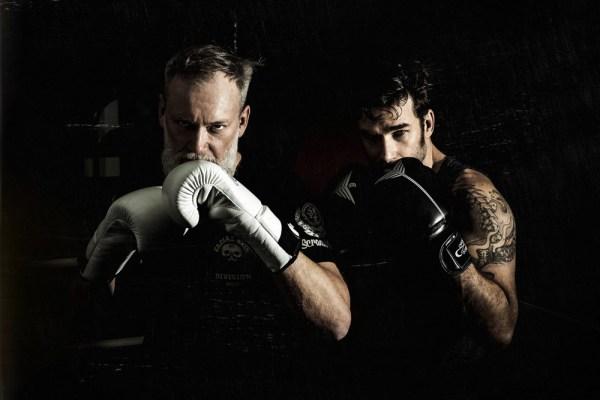 bast-linea-sport-bodycare-Mats-David-Boxeurs