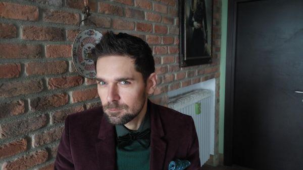 Andrej Babicky-collezionista-di-profumi-7