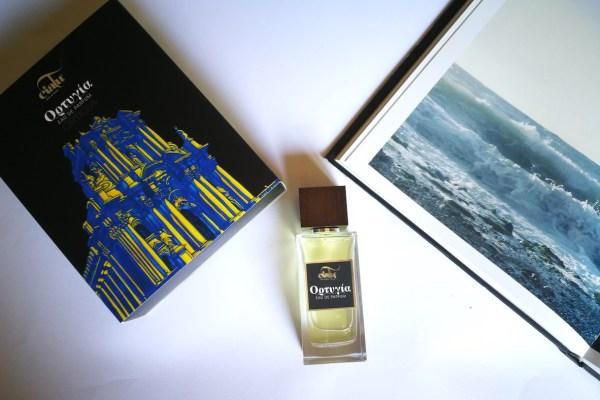 profumi-estate-2018-ortigia-ciatu-sicilia-perfume-summer-fig-fico