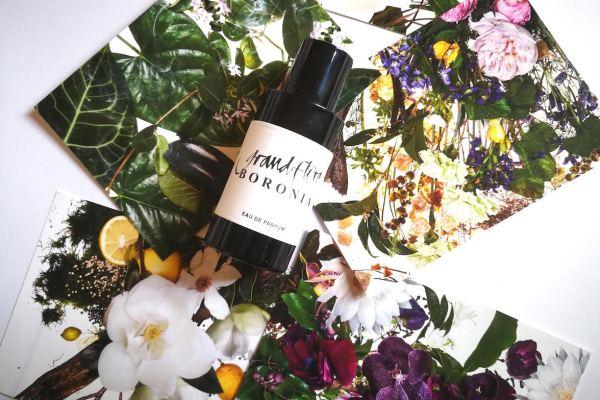 grandiflora-boronia-parfum-profumo-perfume