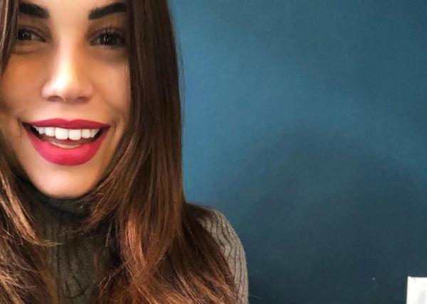 Beauty-routine-Marina-Lebeau