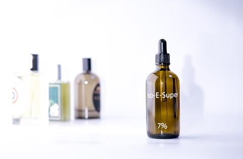 Courtesy bloomperfume.co.uk