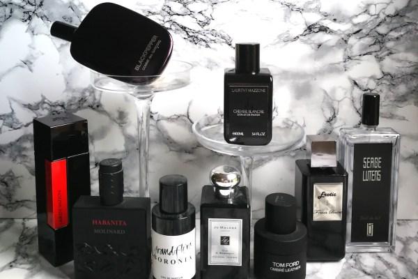 profumo-data-di-scadenza-expiration-date- perfume