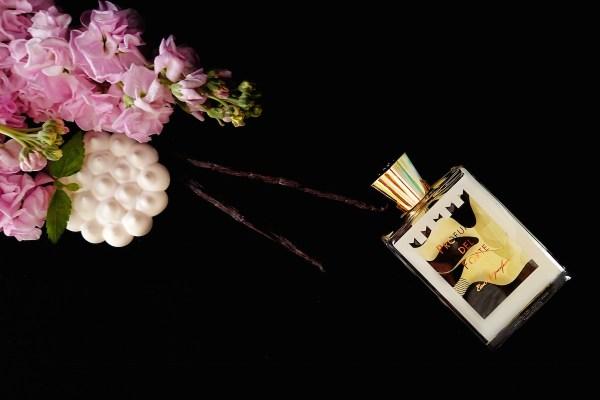 corpi-caldi-profumo-profumi-del-forte-recensione-review-perfum-