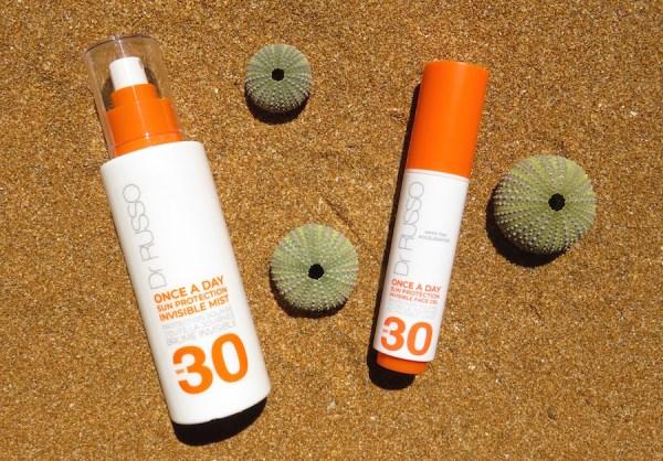 dr-russo-solari-sunscreen-review-recensione