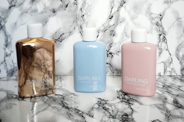 darling-sun-solari-recensione-review-sunscreen