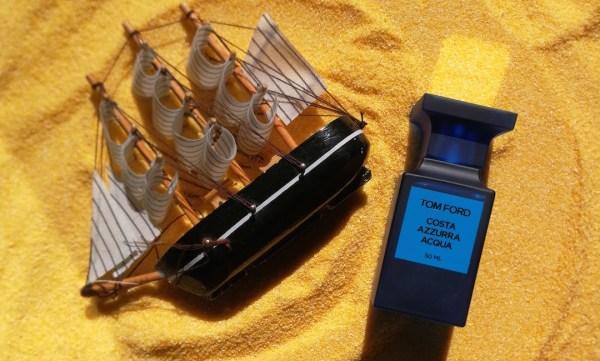 tom-ford-costa-azzurra-acqua-recensione-profumo-perfume-review