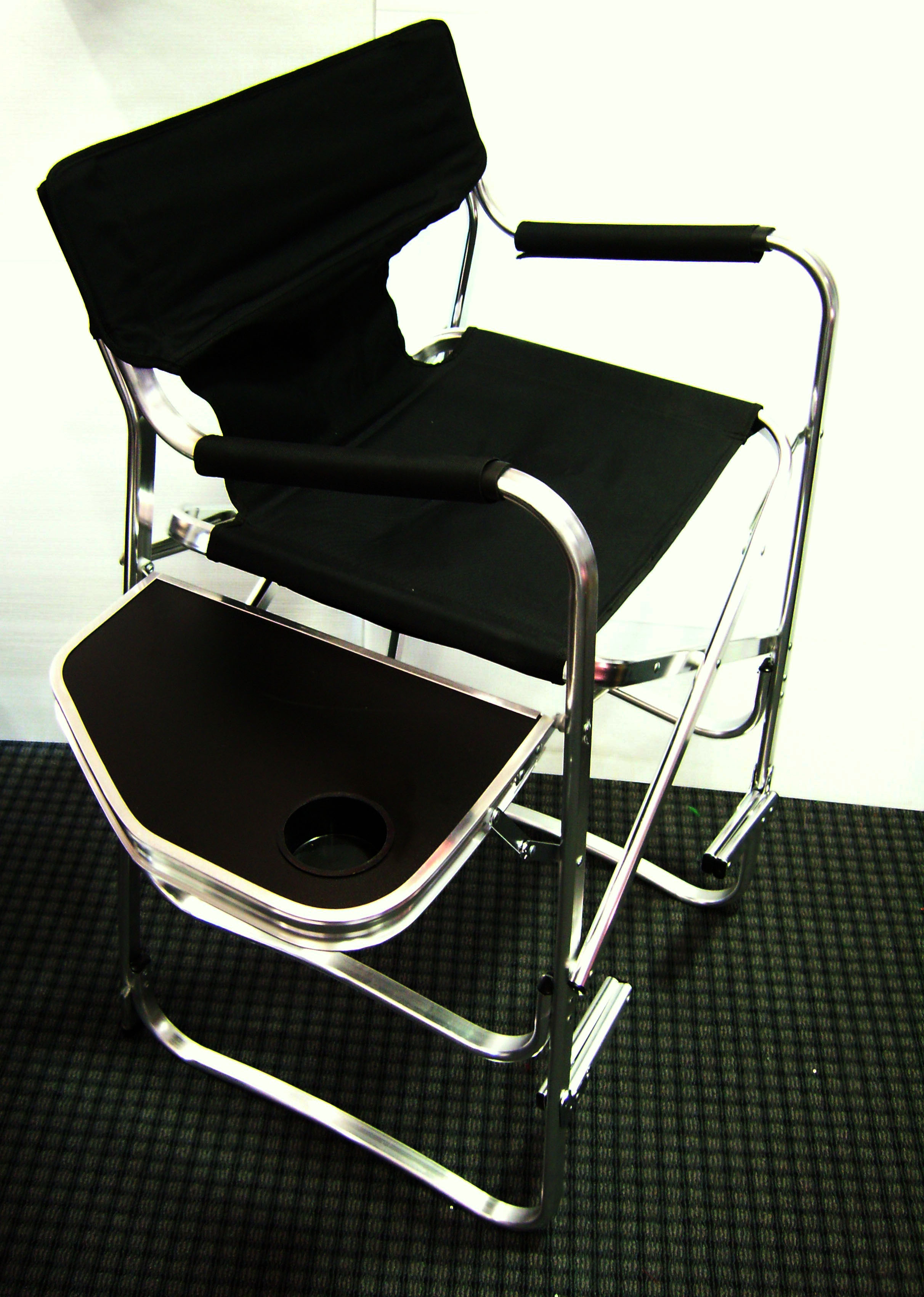 Make Up Studio Chairs Awesome Makeup Chair Rtty1 Rtty1