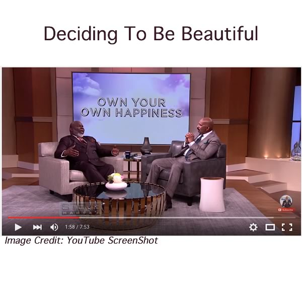 deciding-to-be-beautiful