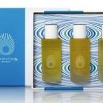 Holiday Gift Idea 2012 – Omorovicza Blissful Treatment Oils Set
