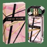 Win it! Heidi Klum Surprise Fragrance Giveaway