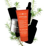 Win it! Prepped and Primed Collection by TotalBeauty.com