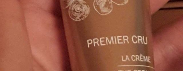 caudaliepremiercru1small