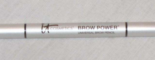itbrowpower1
