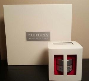 Bionova 9