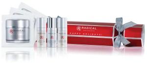 Radical Skincare Holiday Cracker 2