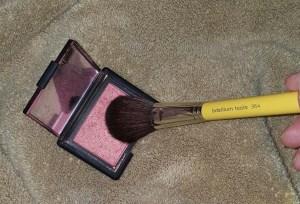 Bdellium Tools 964 Studio All Purpose Blusher Brush 4