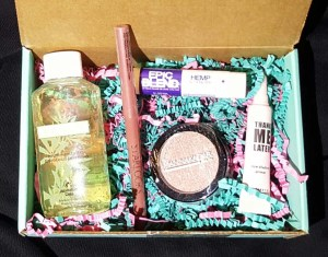 Beauty Box 5 3
