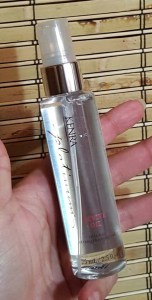 Kenra Platinum Revive Oil