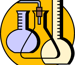scienceclipart1